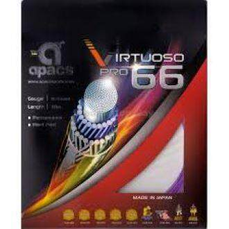 Apacs Virtuoso Pro 66 Badminton String