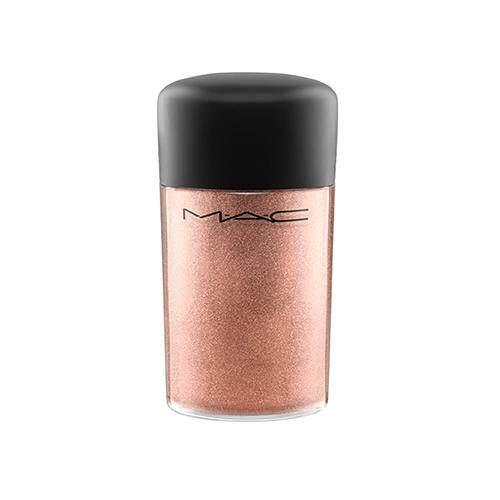 MAC Pigment Multi Use Pigment 4.5g - Tan