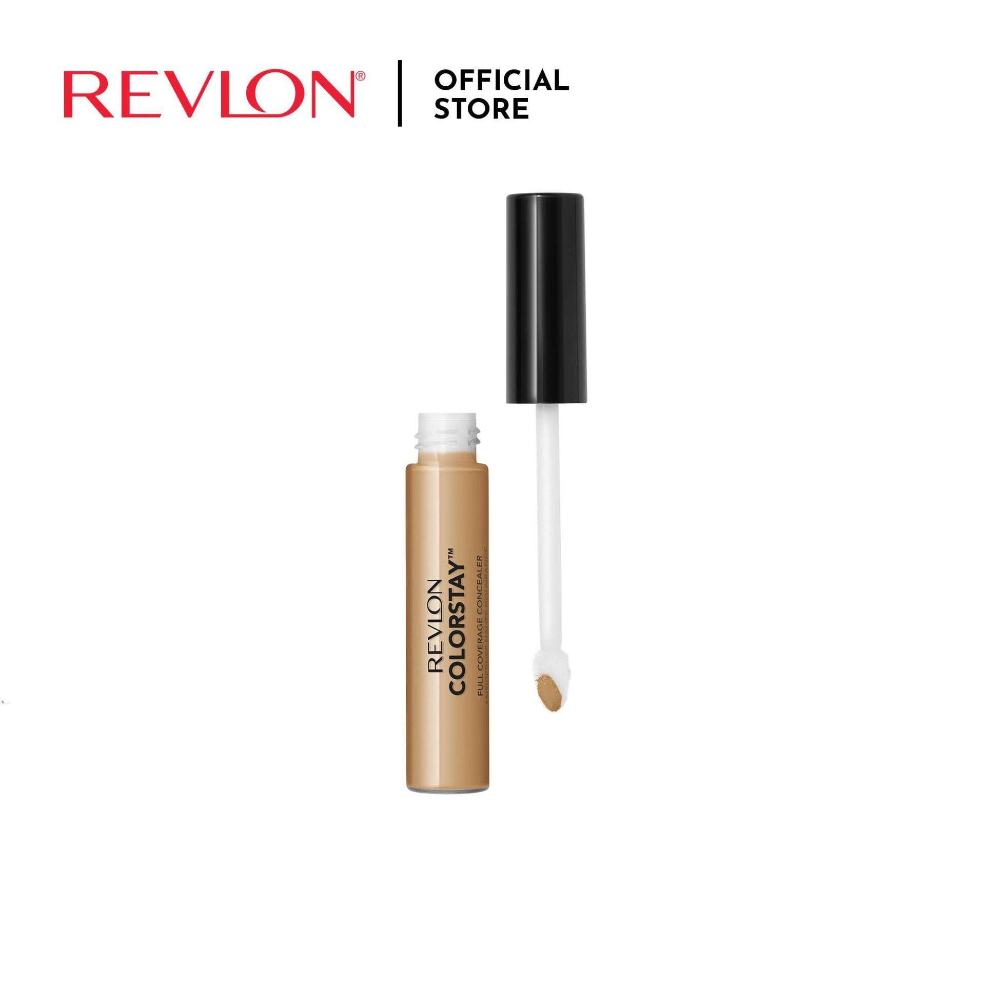Revlon Colorstay Concealer -Medium Deep 05