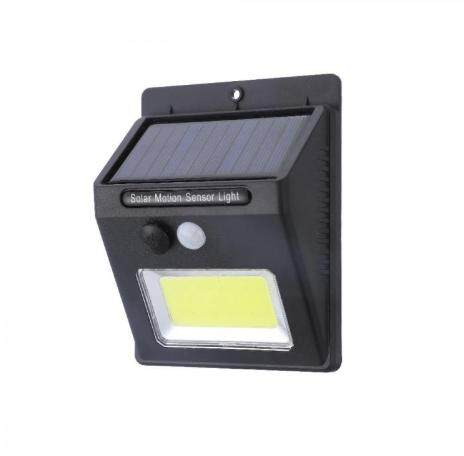 Solar Energy Induction Light with COB SH-1605 (Fresh Import) Special Price