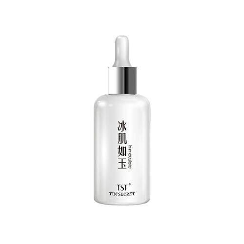 TST Exquisitely Tender Collagen Essence
