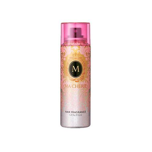 MA CHERIE Hair Fragrance Spray 100g