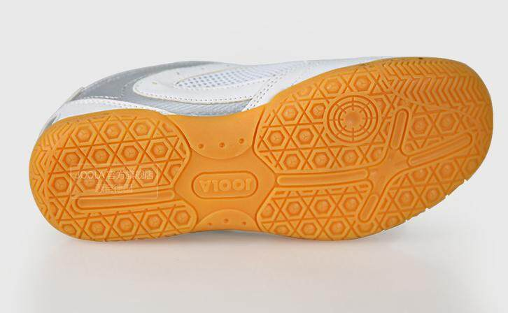Genuine JOOLA 103 Table Tennis Ping pong Sports Shoes Designed from Germany