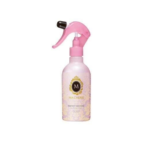 MA CHERIE Perfect Shower EX 250ml - Moist