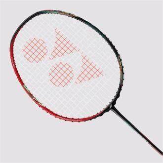 Original Yonex Astrox 88 Badminton Racquet