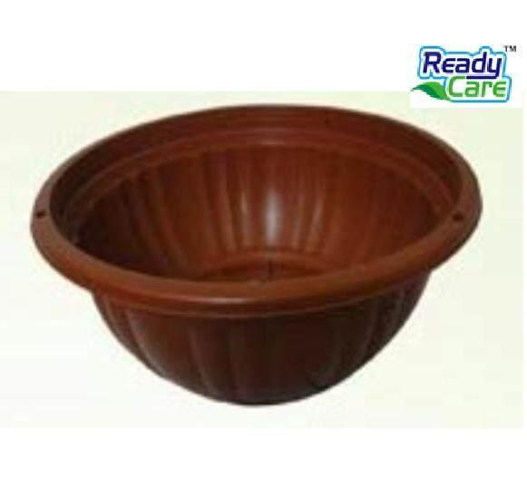 READYCARE PLASTIC FLOWER POT - LS12-300