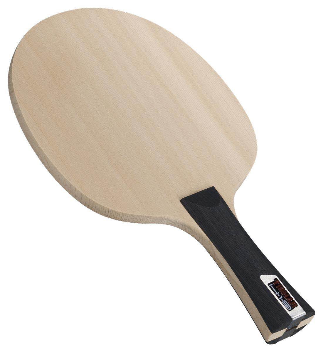 Tibhar Hinoki H-1-9R Table Tennis Blade