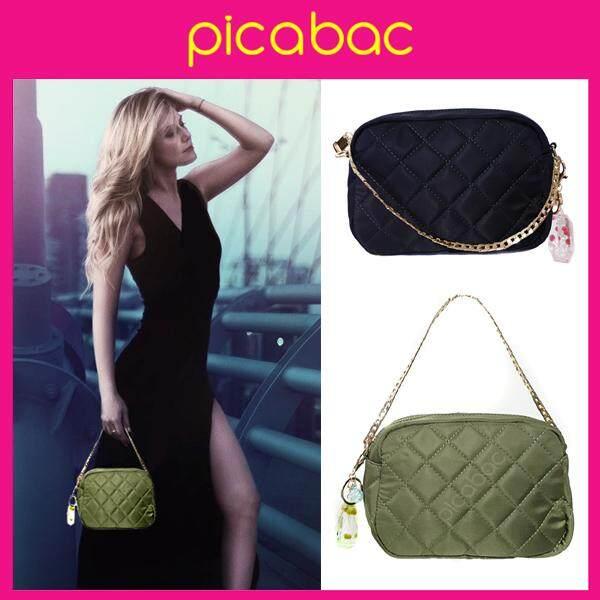 Picabac women crossbody sling bags PACHB-7109