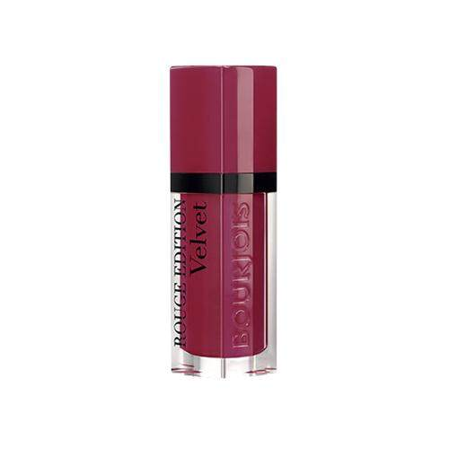 BOURJOIS Rouge Edition Velvet 6.7ml - 08 Grand Cru