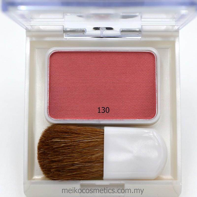 Meiko Color Collection Cheek Color 130 Rose