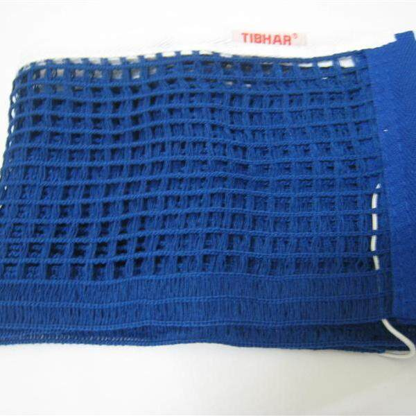 TIBHAR Table Tennis Net