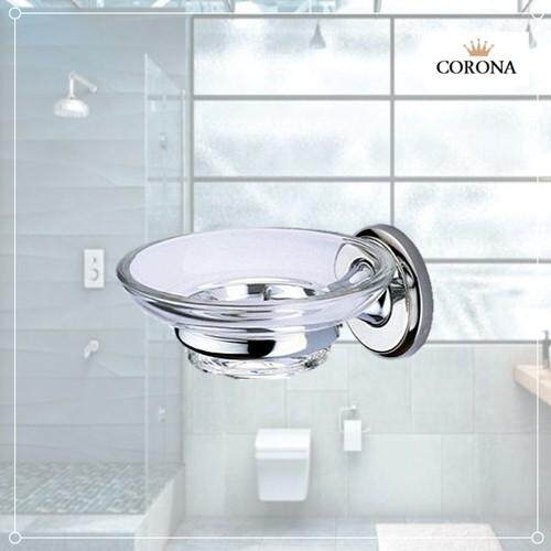 CORONA High Quality Soap Holder