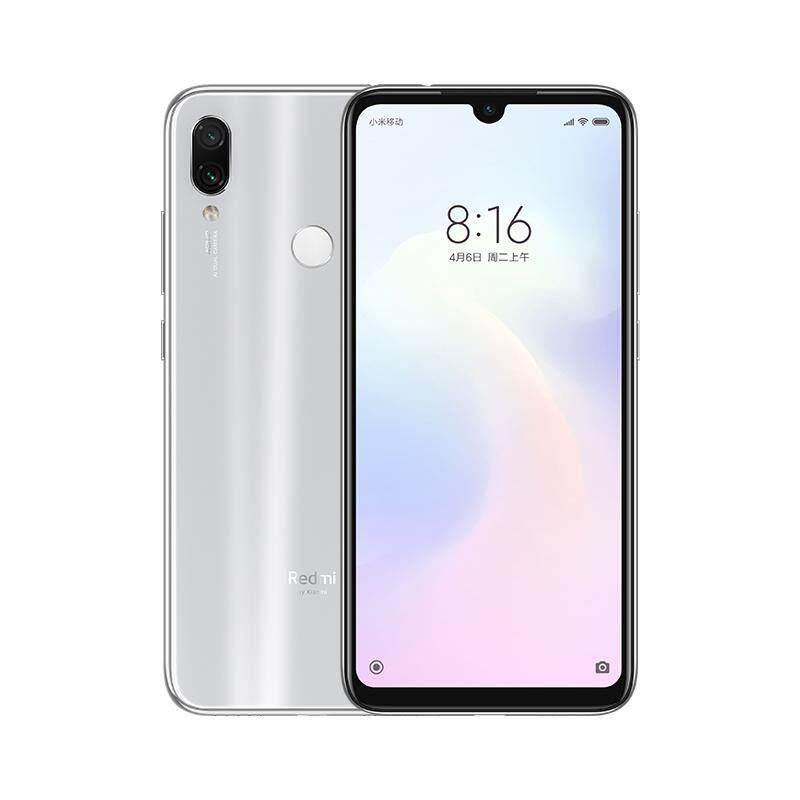 Xiaomi Redmi Note 7 32GB / 64GB / 128GB [Global ROM] Smartphone Android Handphone