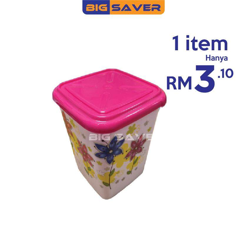 Home Kitchen Dispenser Storage Container Food Container Storage Organizers