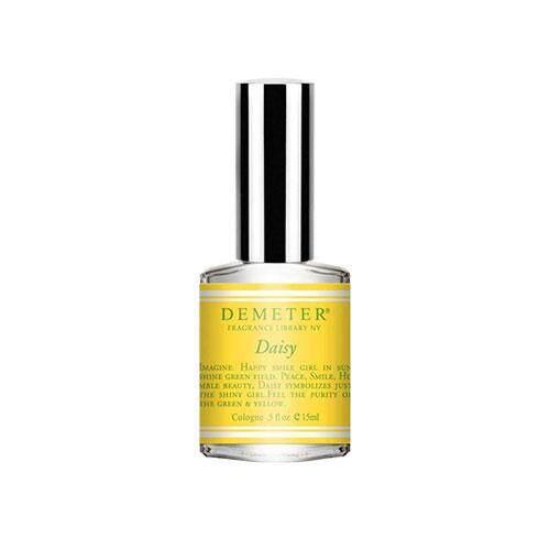 DEMETER Perfume EDT 15ml - Daisy perfume women