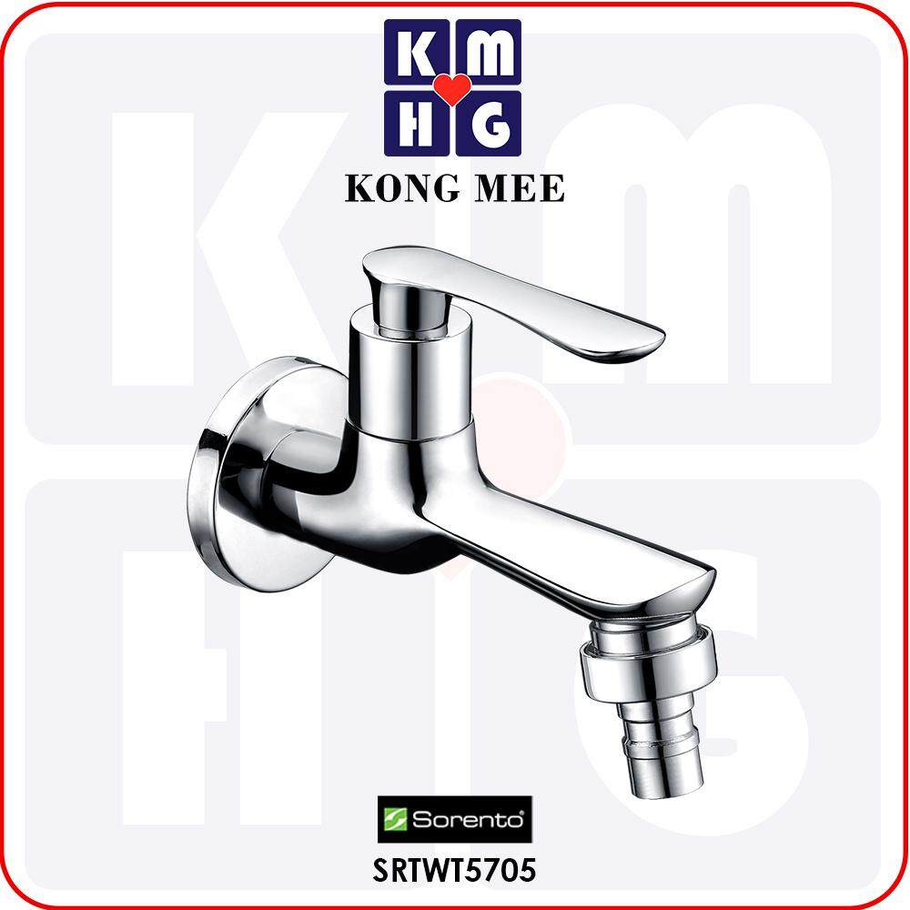 KMHG - Offset 2'' Connector  High Quality Toilet Bowl Water Closet Bathroom Toilet Washroom Sanitary Hygiene Tools Parts Jamban Tandas Replacement Fixtures Plumbing Pipe