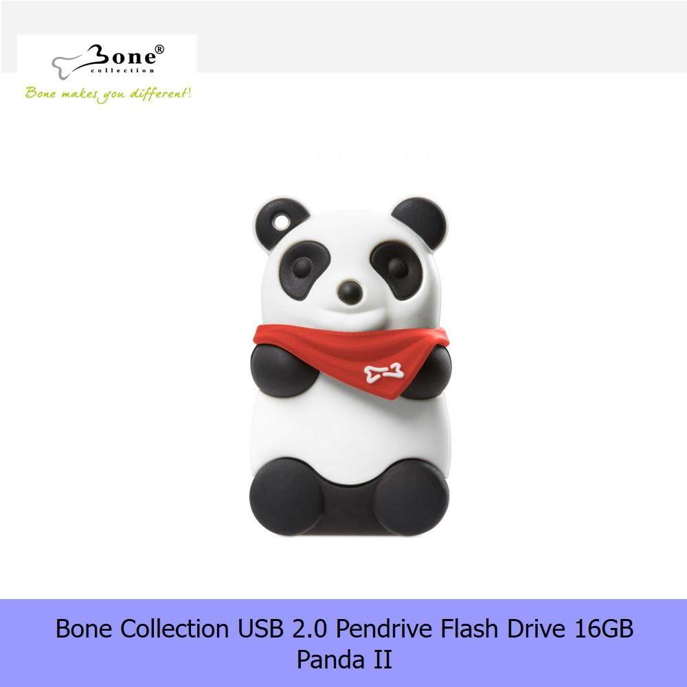 Bone Collection USB Pendrive Flash Drive 16GB