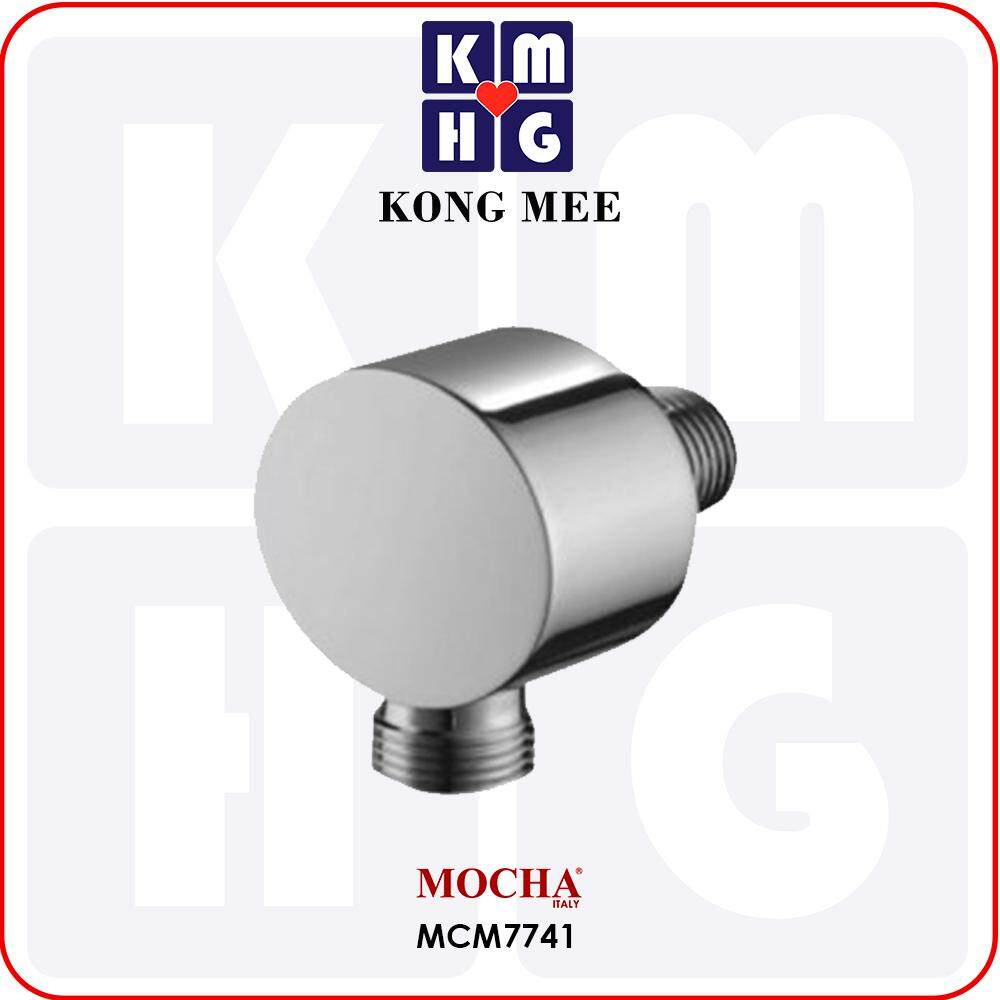 KMHG - Stainless Steel 2.0mm Manhole Casing & Frame  High Quality Premium Tile Flooring Traps Drains Longkang Ground Underground Furniture Fixture Parts Tools Bathroom Washroom Toilet Waste