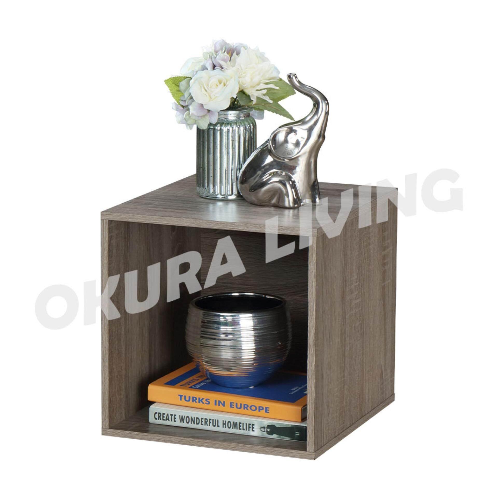 Okura Storage Cube Home Living / Office / Shop Furniture