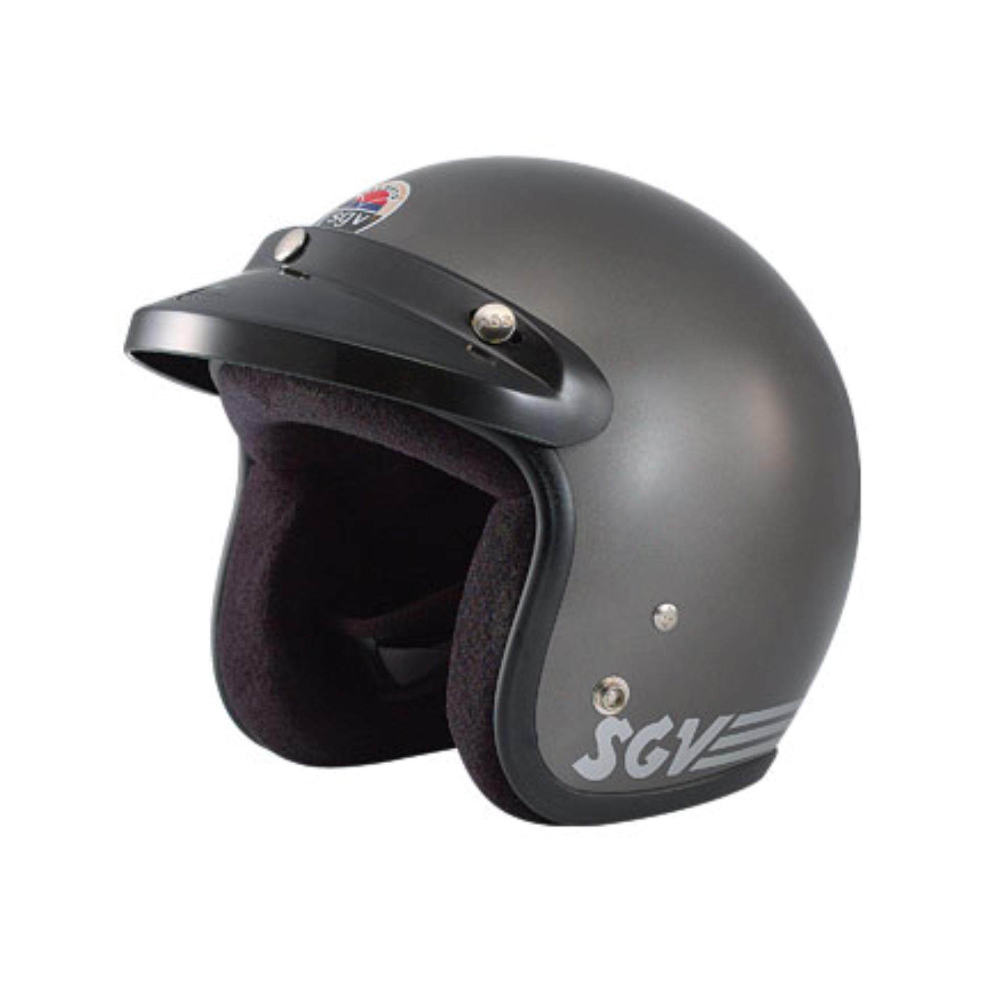 SGV 99 Helmet 99ND