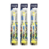 Maxill 270 Children Toothbrush, 3psc / bundle