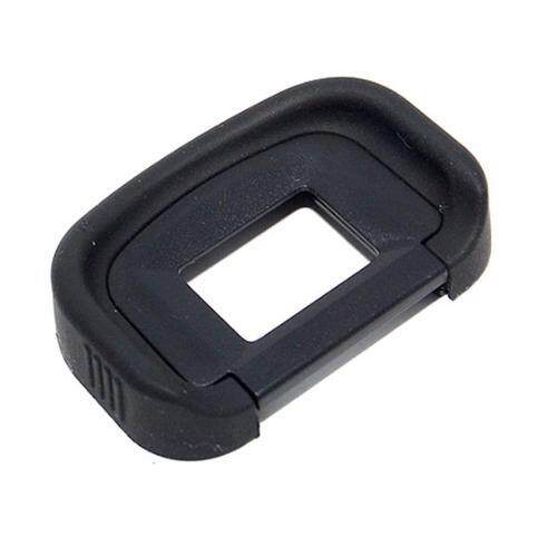JJC EC-5 Eye Cup For CANON EG Eyepiece 5Dmark III V 1D mark iii v 7D