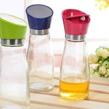 Zeco Soy Sauce Dispenser - Twin Pack