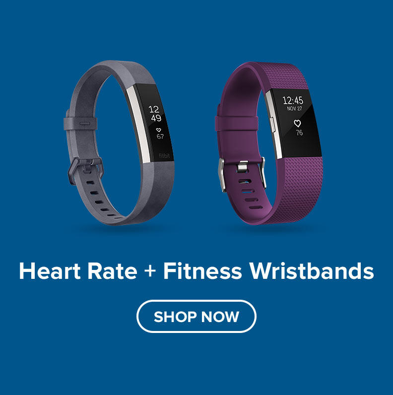 Fitbit Official Store - Buy Fitbit Official Store at Best