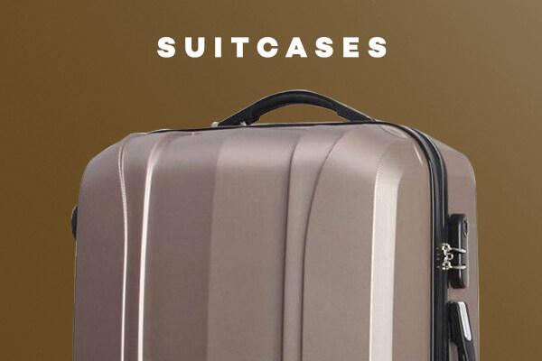 Samsonite Red Bags and Travel price in Malaysia - Best Samsonite ...