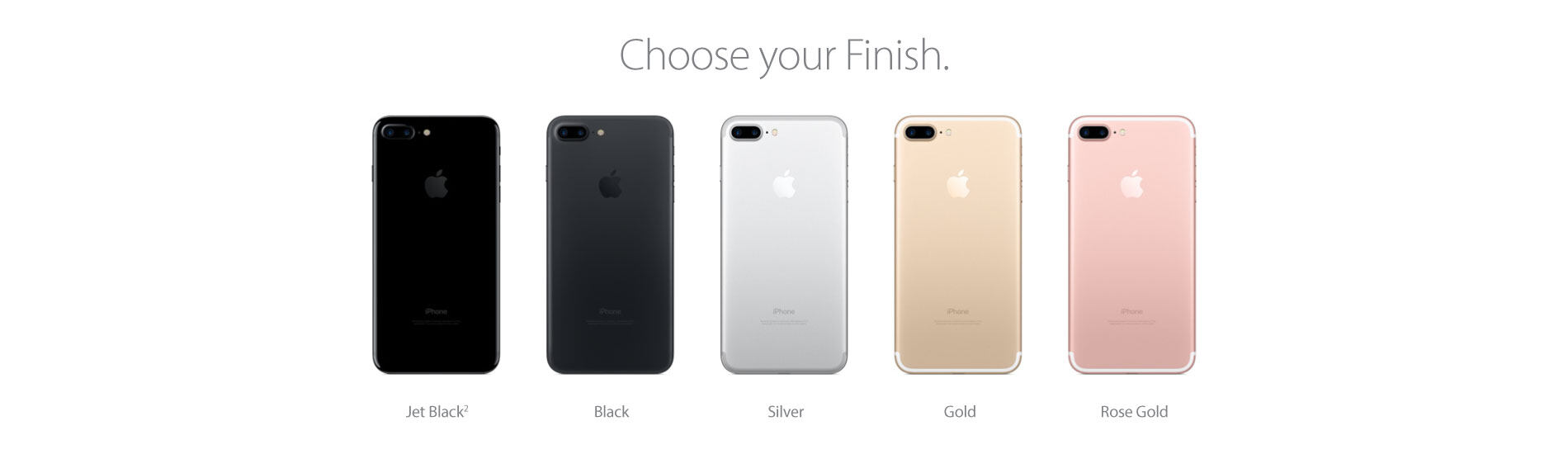 IPhone 7 And Plus Now Available Via Lazada Malaysia