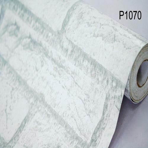 PVC SELF ADHESIVE WALLPAPER P1070