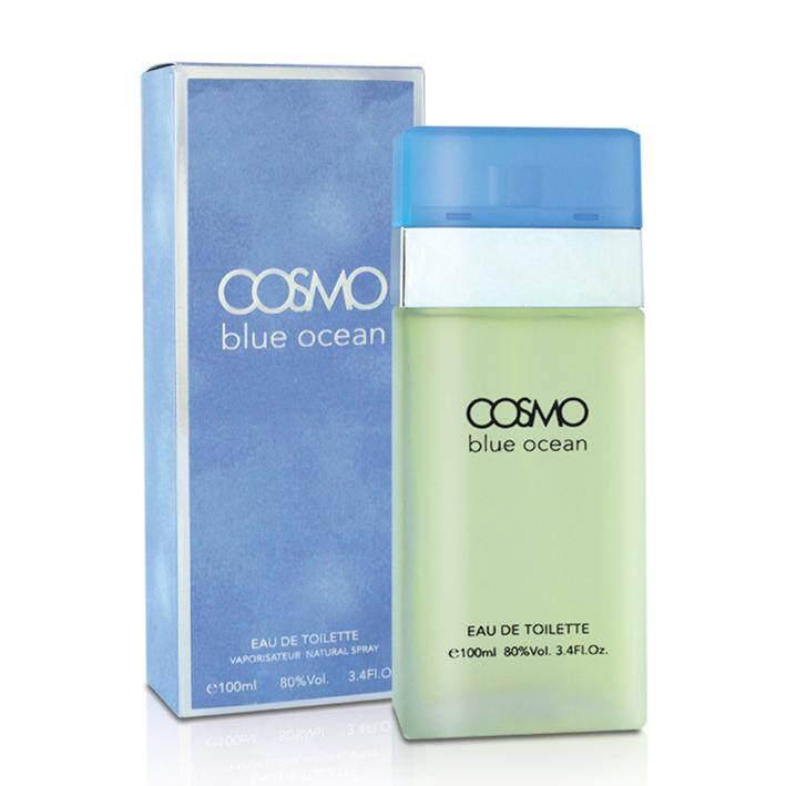 Cosmo-Blue-Ocean.jpg