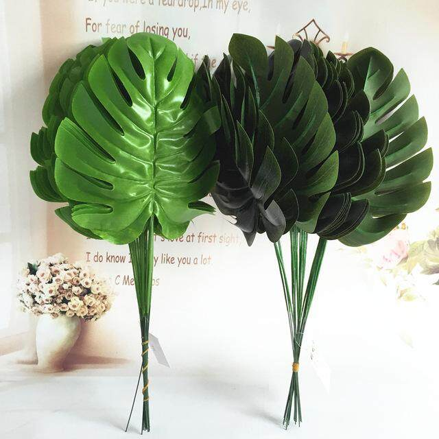 Artificial-Palm-Spray-Fern-Turtle-Leaf-Plant-Tree-Branch-For-Home-Wedding-Decoration.jpg_640x640.jpg