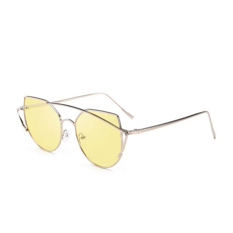 Mua Best Seller Sunwonder Professional Anti Fog Geometry Outdoor Glasses UV Protection Sunglasses Women