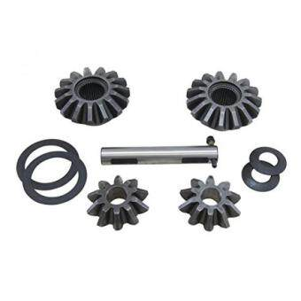 USA Standard Gear (ZIKF9.75-S-34) Spider Gear Set for Ford 9.75