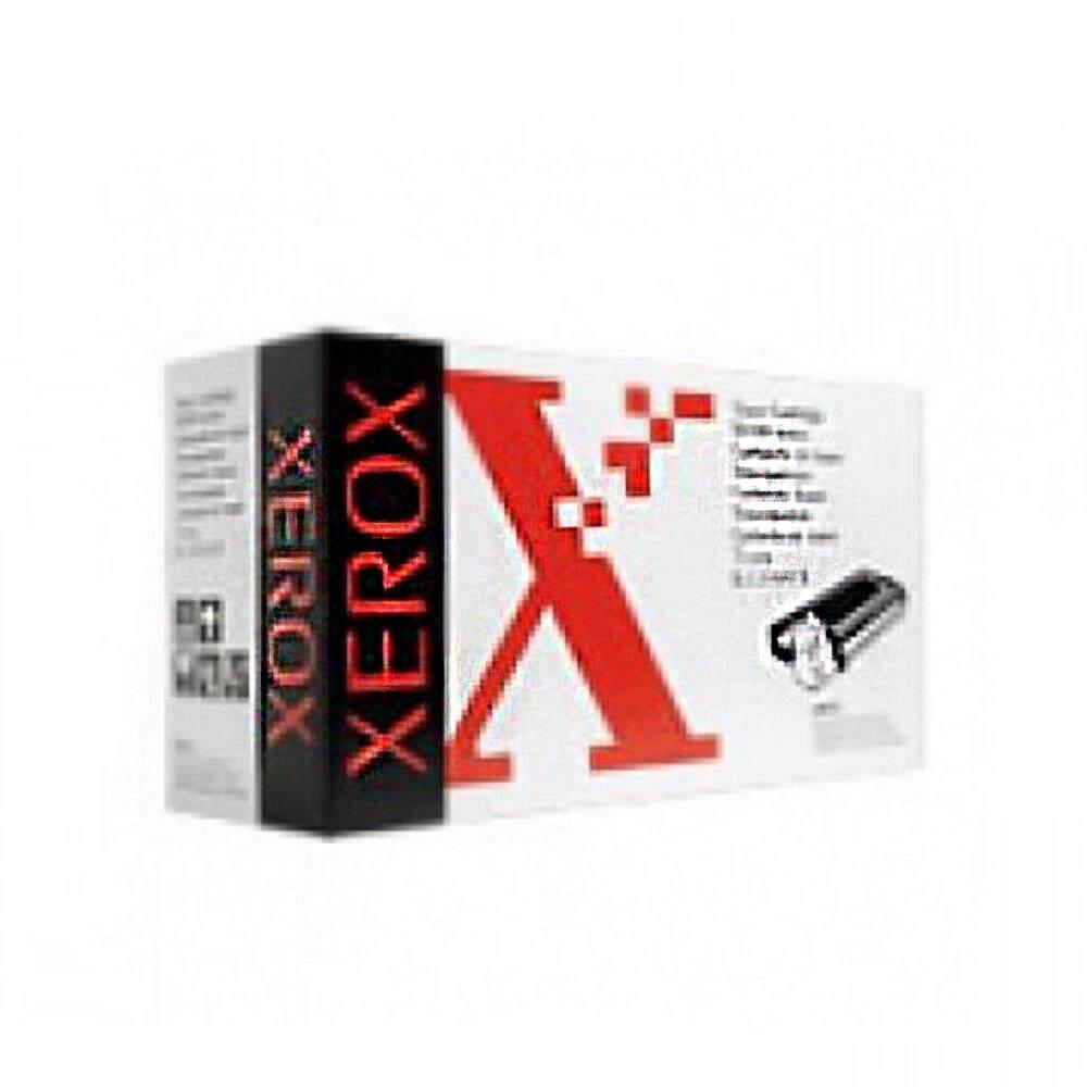 Xerox C4350 Fuser Assy 100K (Item no: XER C4350FUSER)