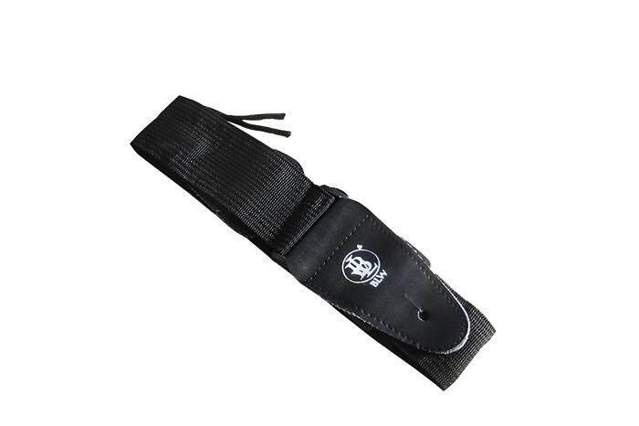 basic strap.png