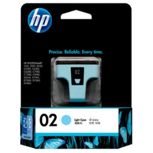 HP-02-Light-Cyan-Ink-Cartridge-500x500.png