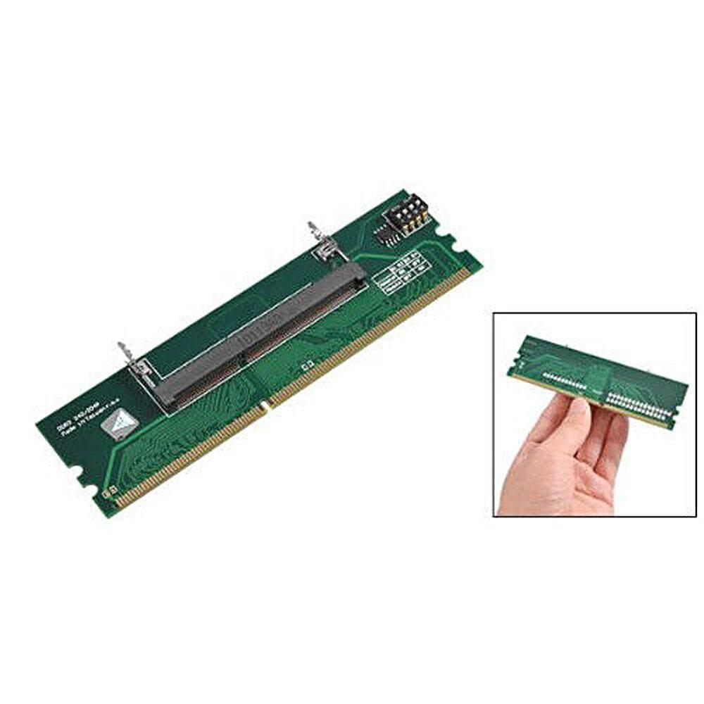 Banding Harga Ram Ddr3 2gb Baruram Elpida Termurah Terbaru Pc 10600 Seragam Goodgreat Sodial R Laptop Desktop Memori Konverter Konektor Adaptor Intl