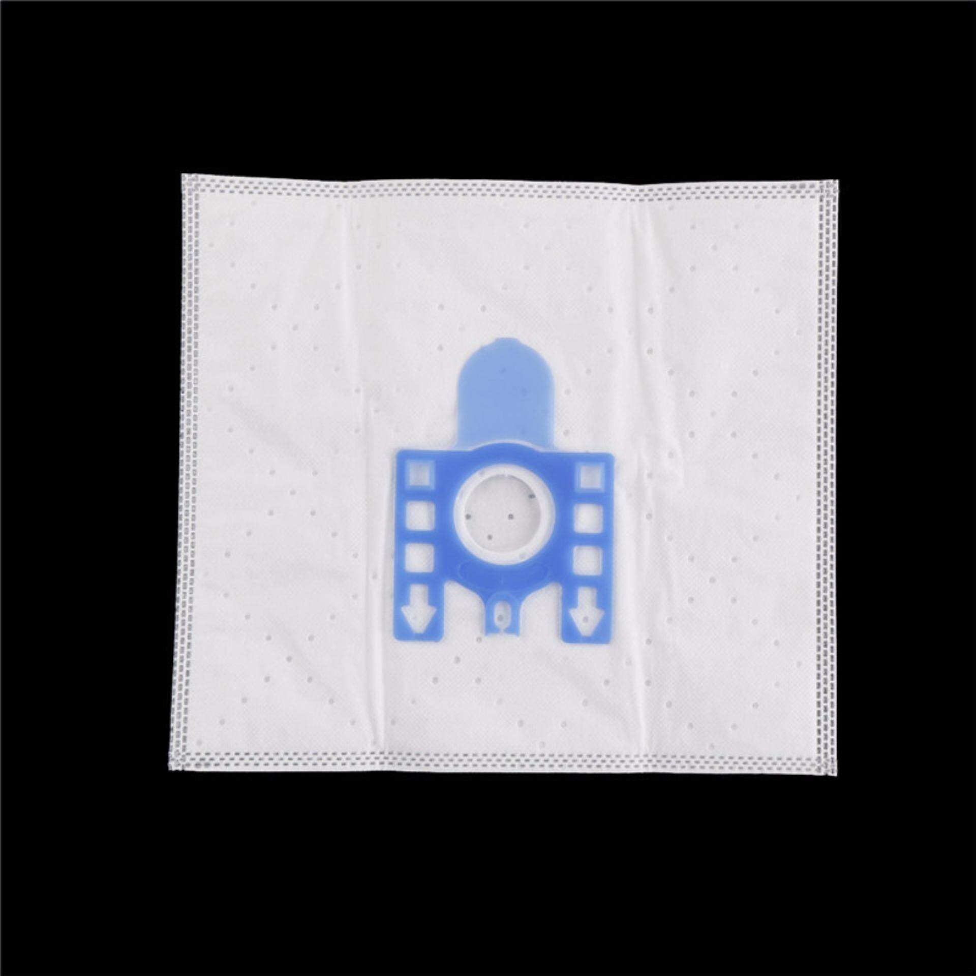 Vacuum Cleaner Cloth Dust Bags Fit For MIELE GN S5261 S5211 Cat and Dog Tool - intl