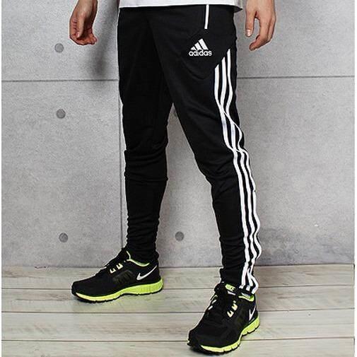 adidas gli sport pantaloni prezzo in malesia migliore adidas uomini