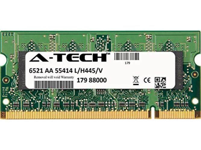 2 GB Tongkat untuk IBM-Lenovo IdeaPad Seri Netbook S10 S10-2 S10-2 (2957-xxx) S10-2 (4333-xxx) s10-2 (5902-xxx) S10-3 (DDR2) S10-3s (DDR2) S10-3t S10-3t (0651-3EU) (DDR2) s10-3t (0651-4EU) (DDR2) S10-3t-Internasional