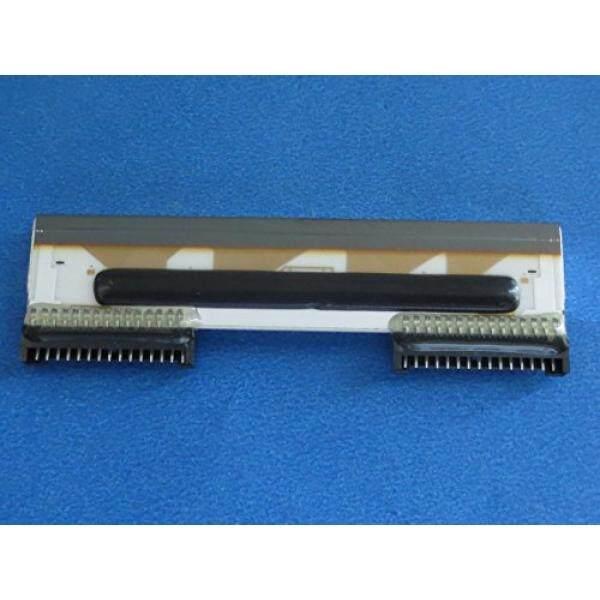 Cetak Kepala Printhead untuk Zebra TLP2824 LP2824 Printer G105910-148 G105910-102 203 Dpi Asli-Internasional