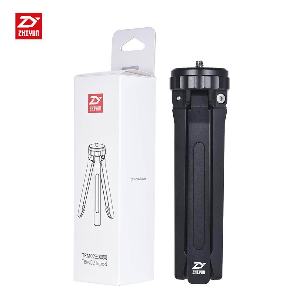 Zhiyun Mini Tripod for Crane 2 M Smooth 3 Q Rider M Evolution Gimbal Stabilizer - intl