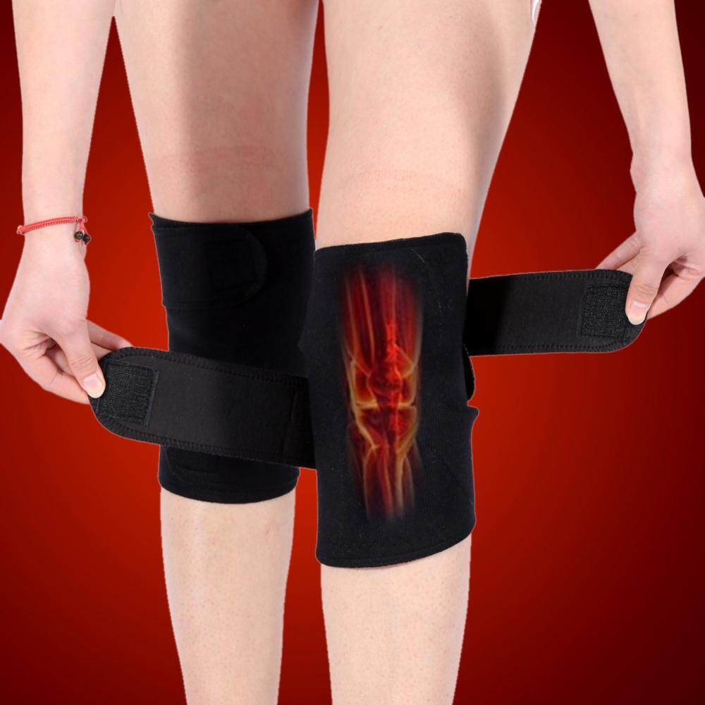 89c6c99e8e 【Free Shipping + Super Deal + Limited Offer】1 Pair Tourmaline Self-heating
