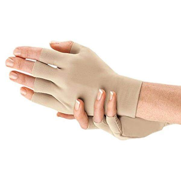 ALMM TelSell Orthopedic Arthritis Compression Gloves
