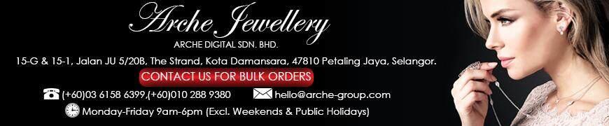 arche-jewellery-banner-1-new.jpg