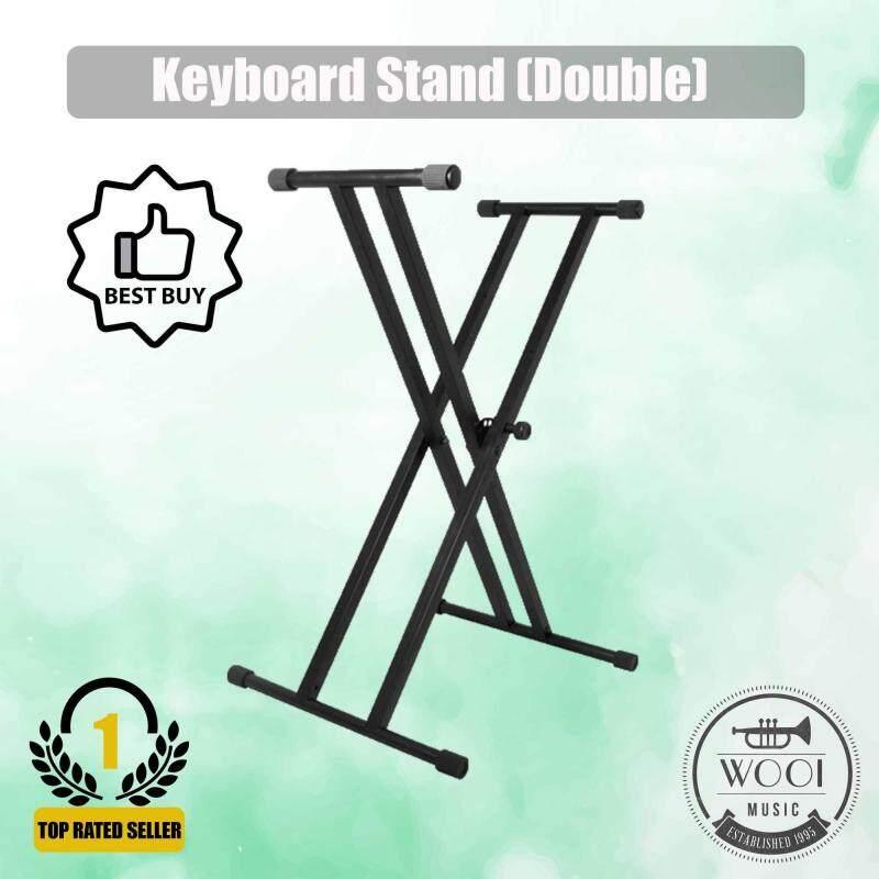 Universal Keyboard Stand KS002 Malaysia