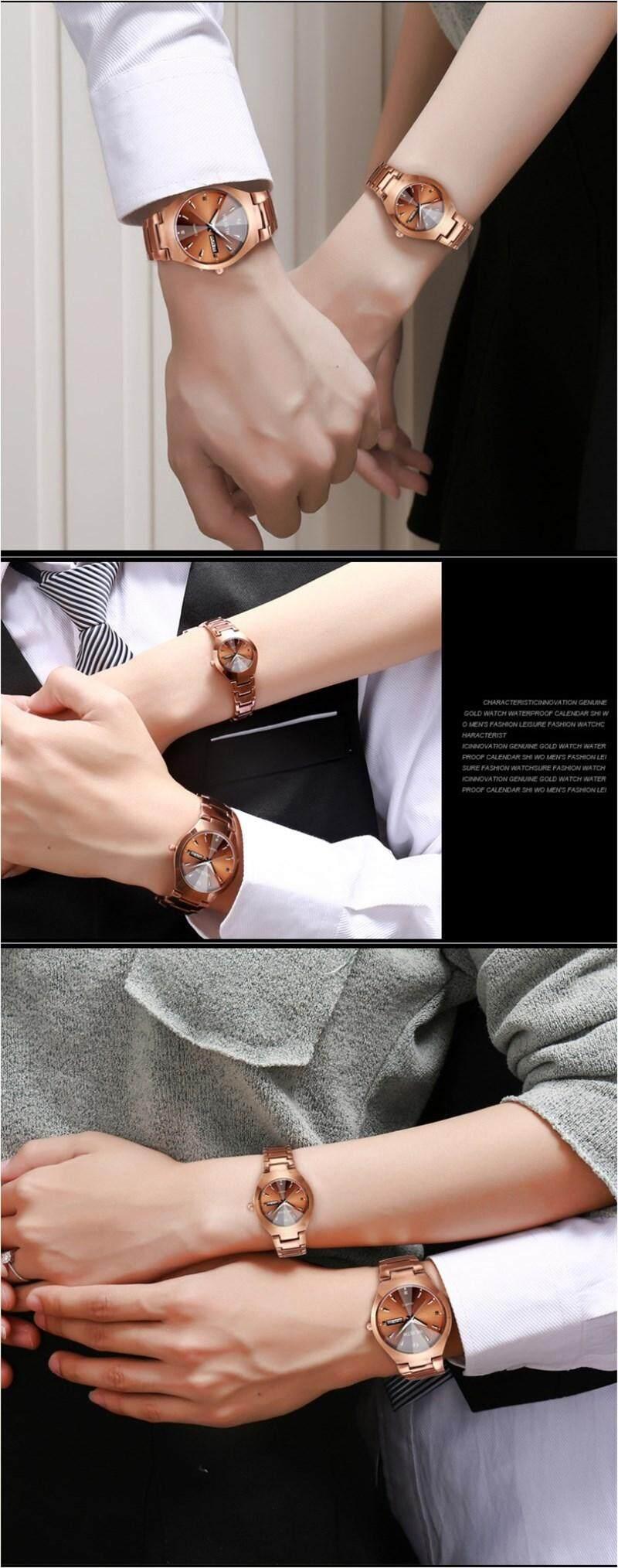 wlisth-browncouplewatch-detail03.jpg