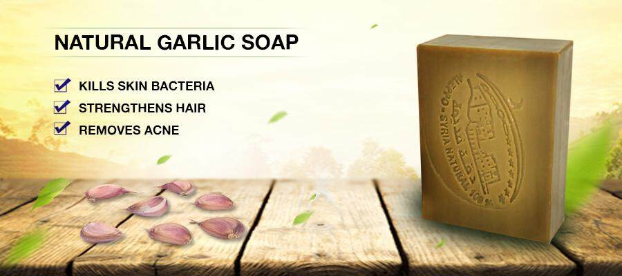 Garlic Soap.png